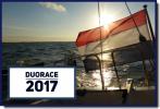 DUORACE 2017