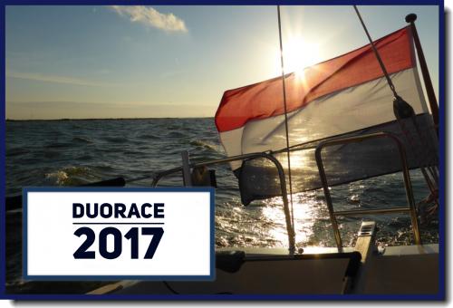 Duo Race 2017
